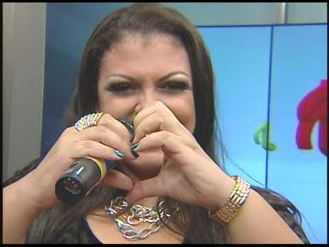 [TRIBUNA SHOW] Virtude do Amor, Palas Pinho e Show de Calouros