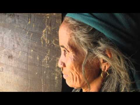 POETRY OF SURVIVAL- life stories of conflict affected single women of Nepal
