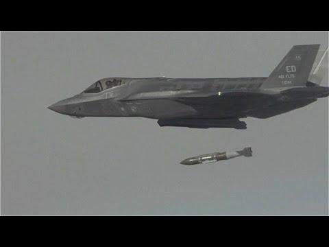 Rüstung: Militärausgaben auf weltweitem Rekordhoch, U ...