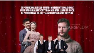 Video Pernikahan Mewah Crazy Rich Surabaya, Ge Pamungkas, dan Sandra Dewi MP3, 3GP, MP4, WEBM, AVI, FLV Mei 2019