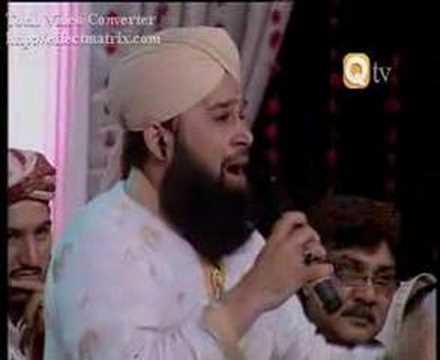 Video Aay Sabz Gumbad Wale Manzoor Dua Karna Owais Raza Qadri download in MP3, 3GP, MP4, WEBM, AVI, FLV January 2017