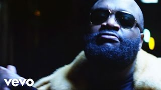 Video Rick Ross - War Ready (Explicit) ft. Young Jeezy MP3, 3GP, MP4, WEBM, AVI, FLV Februari 2018