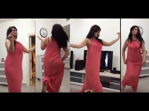 Video Indian Bhabhi Very Hot Dance on Skype for Her Lover download in MP3, 3GP, MP4, WEBM, AVI, FLV January 2017
