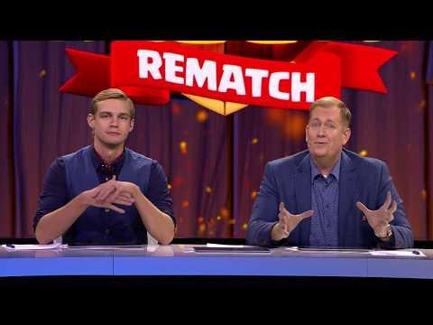 Clash of Clans: Forums vs Reddit Rematch RECAP!