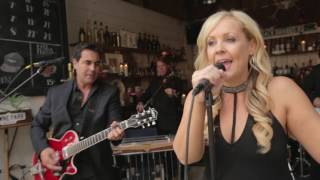 SMITH Country Band LIVE Lipstick