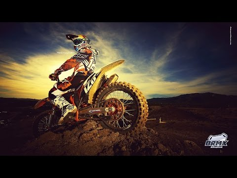 only the best of motocross 2015!!! [full hd]