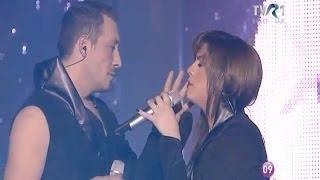 Nonton   Tefan Stan Feat  Teddyk   Breathe  Finala Eurovision Rom  Nia 2014  Film Subtitle Indonesia Streaming Movie Download