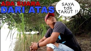 Video NEKAT MANCING DI SPOT KERAMAT !! Ada Suara Anak Lagi Nangis MP3, 3GP, MP4, WEBM, AVI, FLV April 2019
