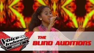 "Video Rafa ""Rangkaian Melati"" 