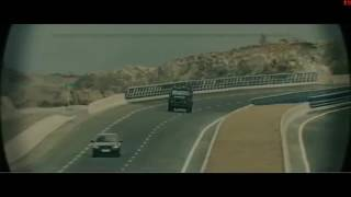 Nonton Fast and Furious 6 tank scene Film Subtitle Indonesia Streaming Movie Download