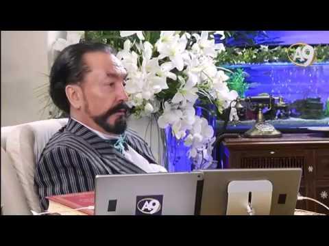 Video Peygamberimiz sav haşa Allah olduğunu iddia eden deccalin bir adada zincire vurulduğunu bildirmiştir download in MP3, 3GP, MP4, WEBM, AVI, FLV January 2017