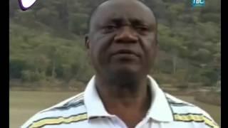 Kidatu Tanzania  city photos gallery : Mitambo ya kuzalisha umeme kidatu yazimwa new