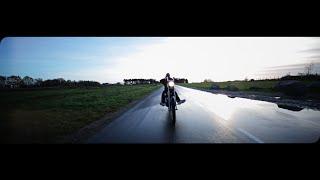 """Raske Penge: """"Stået Af"""" [video]"""