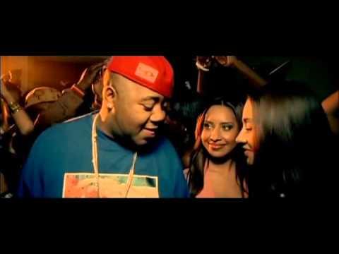 Pitbull   Hit The Floor ft Twista @ntony@b (видео)