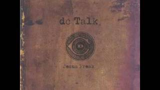 Dc Talk - So Help Me God