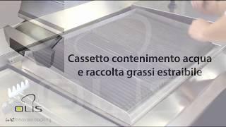 carousel_sito_EN