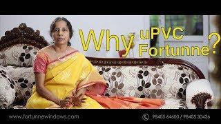 Mrs. Radha Raghunathan