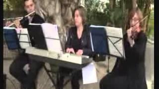 Benissoda Spain  City new picture : BENISSODA VALENCIA TRIO MUSICA BODAS VALENCIA GRUPO NUPCIAL
