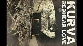 Video KURVA - REDHEAD LOVE