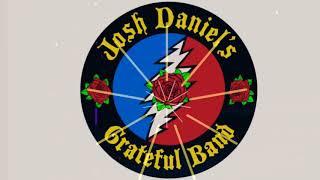 Josh Daniel's Grateful Band - 7/4/19 - Bristol VA