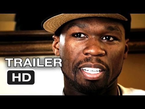 Selling - Subscribe to TRAILERS: http://bit.ly/sxaw6h Subscribe to COMING SOON: http://bit.ly/H2vZUn How to Make Money Selling Drugs Official Trailer #1 (2012) - Docu...