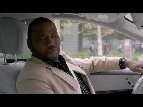 Black-ish season 1 episode 1 trailer