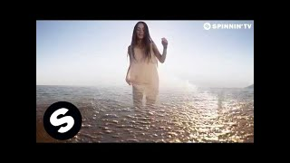 Felix Jaehn feat. Lost Frequencies & Linying - Eagle Eyes (Lucas & Steve Remix) [Lyric Video]