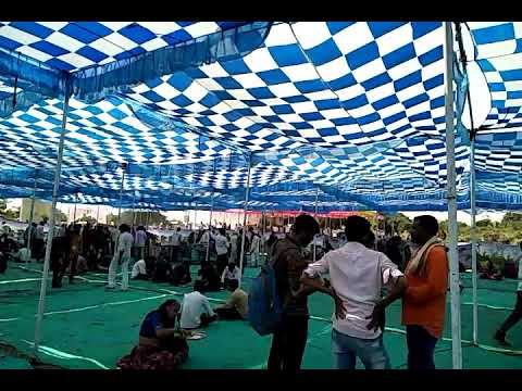 Video Nagar tervada download in MP3, 3GP, MP4, WEBM, AVI, FLV January 2017