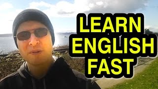 free quiz: http://www.privateenglishportal.com/whatsnew/50-learn-english-fast-learn-english-with-steve-instant-lesson-5facebook live lessons Saturday @ 8 p.m. Europe, 2 p.m. New Yorkhttps://www.facebook.com/englishwithsteve/contact Stevehttp://www.privateenglishportal.com/contact-steve