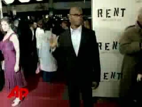 rosario dawson rent. rosario dawson rent. Rosario Dawson on Letterman