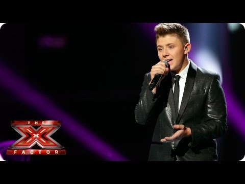 Tekst piosenki Nicholas McDonald - Angel po polsku
