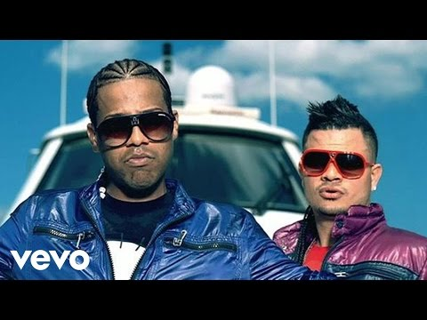 Wisin Y Yandel Loco (Remix) (Ft Jowell Y Randy)