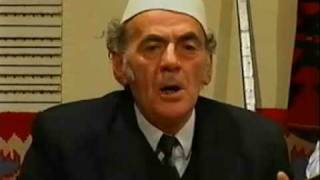 Augustin Ukaj-Pal Mhilli Pjesa 1.mp4