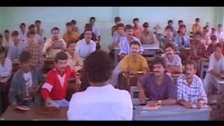 Tamil Lecture Comedy - Vivek, Murli, Charle - Kaalamellam Kadhal Vaazhga Movie Scene