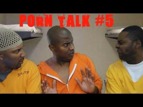 "Porn Talk #5 "" Bad A$$ Bahamian ""  😂COMEDY😂( David Spates )"