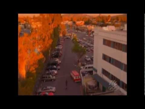 """[ScrubS] Over The Rainbow - Scrubs' """"The Wizard of Oz"""" tribute"""