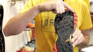 Кроссовки для длительного бега по пересеченной местности La Sportiva Akasha