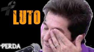 Notícias dos famosos - PERDA NA MÚSICA: Cantor Daniel LAMENTA MORT*E de sertanejo!