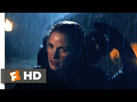 The Huntsman: Winter's War (2016) - Saved By Sara Scene (3/10) | Movieclips