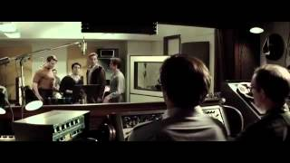 Nonton Walk Like A Man   Jersey Boys Movie Film Subtitle Indonesia Streaming Movie Download