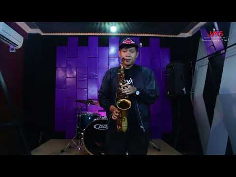 JMS Tutorial Belajar Saxophone | Kursus Musik Jogja | Belajar Musik Jogja
