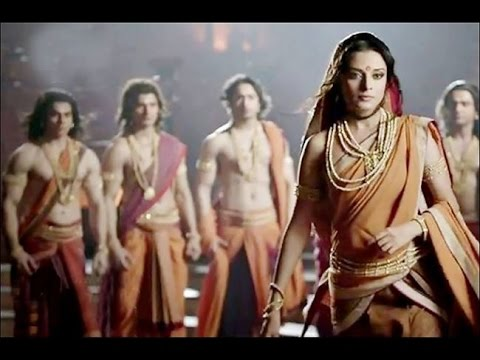 Video MAHABHARATHAM vijay t.v songs download in MP3, 3GP, MP4, WEBM, AVI, FLV January 2017
