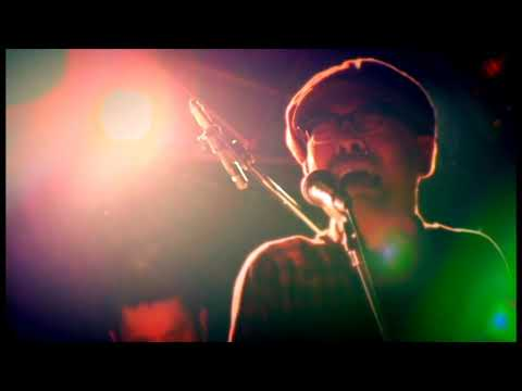 , title : 'あらかじめ決められた恋人たちへ / Fly feat.吉野寿(from eastern youth) [LIVE 2013]'
