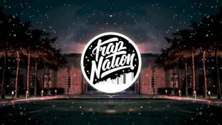 Video Jon Bellion - All Time Low (BOXINLION Remix) MP3, 3GP, MP4, WEBM, AVI, FLV Januari 2018