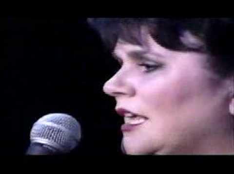 Tekst piosenki Linda Ronstadt - Silent Night po polsku