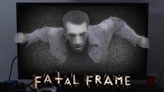 Nonton Fatal Frame In Real Life Film Subtitle Indonesia Streaming Movie Download