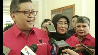 Video PDI-P: Gerakan Tolak Jokowi Bukti Tak Mampu Bersaing MP3, 3GP, MP4, WEBM, AVI, FLV Juni 2018
