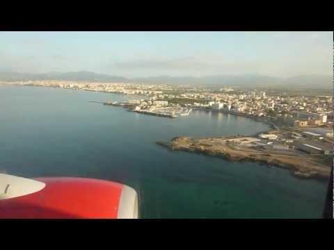 Palma de Mallorca | Ferienwohnungen den Kampf angesagt
