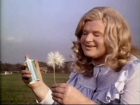 The Comedic Genius of Benny Hill - Part 2