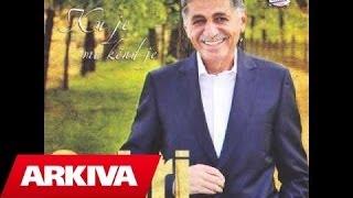 Sabri Fejzullahu - Lutje Prishtines (Official Song)